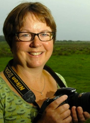 http://www.eadt.co.uk/news/features_2_483/suffolk_through_my_viewfinder_1_638532